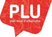 PLU : supports de présentation des réunions d'information