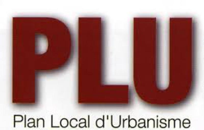 Documents relatifs à la modification du POS en PLU
