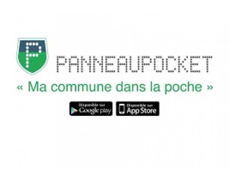 La Gendarmerie d'Erstein vous informe via PanneauPocket